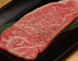 山勇畜産・飛騨牛5等級 サーロインステーキ 約200g ※冷凍の商品画像
