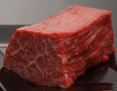 山勇畜産・飛騨牛5等級 ローストビーフ用もも肉ブロック 約500g ※冷蔵