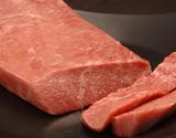【焼き肉用】究極の霜降り 飛騨牛のとろ(ブロック)約250g  ※冷凍の商品画像