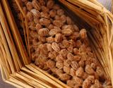 《新豆仕込み》天然わら納豆「大天元」300g×1本の商品画像