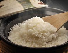 有機JAS認証『須田さんたちのお米』秋田県由利本荘産 あきたこまち 5kg