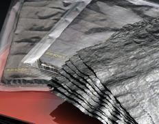 初摘み 最高品質 推等級 佐賀産 焼海苔 全形10枚×1袋