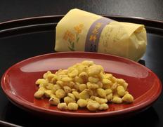 古銘菓 菜花糖(さいかとう) 60g×4袋