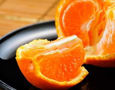 1/6〜18出荷◇ 『はれひめ』愛媛県産柑橘 M〜3Lサイズ 約5kg ※常温