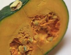 『栗マロンかぼちゃ』長崎・熊本・宮崎産 2玉 計3.2kg以上 ※冷蔵