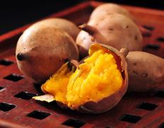 4/13〜18出荷 『安納紅芋』鹿児島県種子島産 さつまいも 約5kg