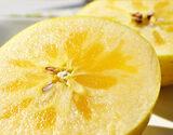 『こうこう』青森県産りんご 特A 約3kg(8〜11玉)※常温の商品画像