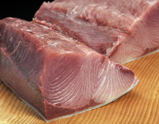 『国産 天然ブリ(原魚で10kgUP)』 背・腹 ブロック 0.7kg前後《日本海もしくは北海道水揚げ》 ※冷蔵【★】#元気いただきますプロジェクト