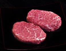 30日熟成 飛騨牛4等級 心芯(シンシン) 焼き肉用 約300g 【ウェットエイジング】 ※冷凍