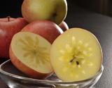 『超小玉 こみつ』青森県産 りんご 約1.8kg 13玉限定  ※常温の商品画像