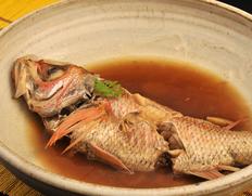 そのままで出荷 『のどくろ 鮮魚 (大)』350〜390g 1尾 日本海山陰西部産 ※冷蔵