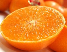 1/6〜18出荷◇ 『紅まどんな(訳あり)』愛媛県産柑橘 バラ詰め 約2kg(8〜18玉)簡易包装