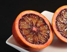 北東農園 ブラッドオレンジ