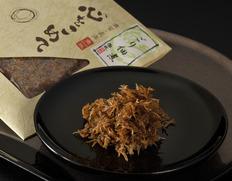 ごり(うろり)佃煮 1袋(約81g)