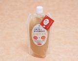 【乳酸菌×米糀から生まれた乳酸菌発酵調味料】『白神ささら』 300gの商品画像