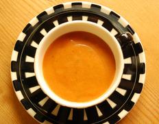 オーガニックベジタブルスープ「トマトクリームスープ」 400ml (3〜4人前)