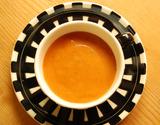 オーガニックベジタブルスープ「トマトクリームスープ」 400ml (3〜4人前)の商品画像