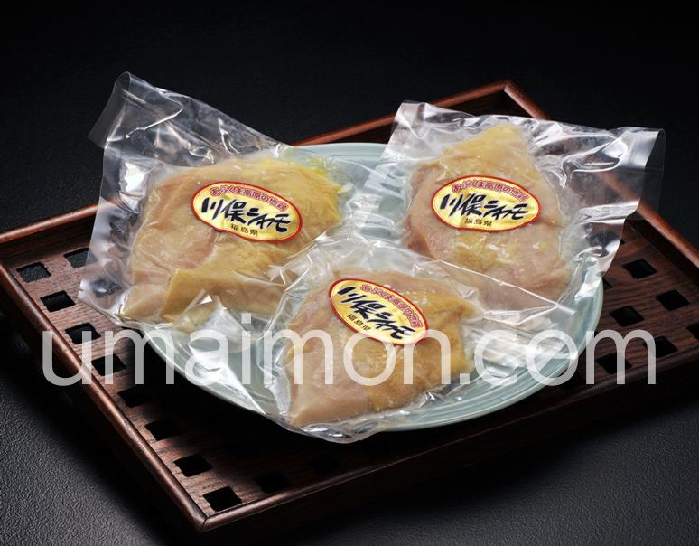 冷凍 蒸し 鶏 鶏胸肉がしっとり豪華な1品に!家政婦・志麻さんの時短レシピ