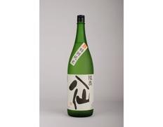 陸奥八仙「特別純米酒」 1800mL