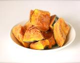 北海道産 栗マロンかぼちゃ ブロックタイプ(500g×3パック) ※冷凍の商品画像