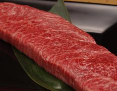30日熟成 飛騨牛4等級 イチボステーキ 約150g【ウェットエイジング】 ※冷凍