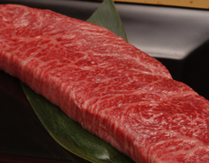 30日熟成 飛騨牛5等級 イチボステーキ 約150g【ウェットエイジング】 ※冷凍