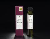 【空井農園】小豆島の農家が作ったオリーブ油 ミッション 100mlの商品画像