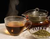 日本産マカ葉使用『マカ茶』(ティーパック15包入) ※ネコポス便の商品画像