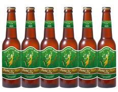 田沢湖ビール『ブナの森』 330ml×6本