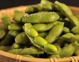毛豆(枝豆)  青森県産 約250g 3袋(合計 約750g)  ※冷蔵の商品画像