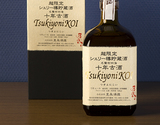 超限定シェリー樽貯蔵酒『月夜にこい 40度(古酒ブレンド)』720ml ※常温の商品画像
