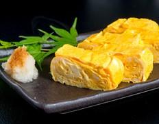 田子たまご村 「にんにく卵」 90個 ※常温