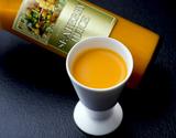 『シーベリー100%果汁』 北海道産 希釈タイプ無糖 300ml×9本の商品画像