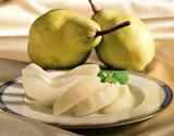『エルドラド』山形県産西洋梨 約5kg(12〜20玉)の商品画像