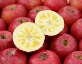 ちょっと訳あり 大野農園 復活アップル『完熟サンふじ』 福島県石川町産りんご 約3kg(8〜10玉)の商品画像