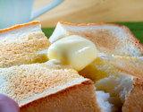なかほら牧場「グラスフェッドバター」 岩手県産 100g×3P ※冷蔵の商品画像
