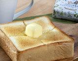 なかほら牧場「グラスフェッドバター」 岩手県産 100g×10P ※冷蔵の商品画像