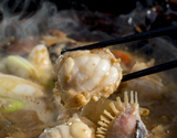 『大洗のどぶ汁セット(生あんこう)』 茨城県または北海道産 3〜4人前 ※冷蔵の商品画像