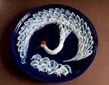 『下関 古串屋の天然とらふく 鶴盛り』 刺し身、ちり鍋用 5〜6人前 ※冷蔵の商品画像
