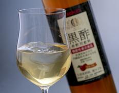 【定期購入】黒酢希釈用飲料 [内臓脂肪を減少させる機能性表示食品] 900ml メロディアン