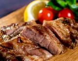 生イベリコ豚ベジョータ『肩ロース』(ステーキ用)約160gx2枚 スペイン産 ※冷蔵の商品画像
