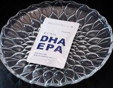 【お試し】静岡県清水港水揚げマグロのDHA・EPA(オメガ3)180粒[30日分] メール便