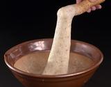 「雪国育ち®の自然薯」 山形県大石田町産  約1kg(2〜3本) 秀品 ※冷蔵の商品画像