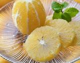 『レモネード』 静岡県産柑橘 2S〜2Lサイズ 風袋込み 約2.5kg ※常温の商品画像