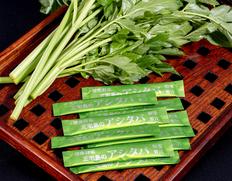 【まとめ買い180包】西野農園「明日葉茶」 東京都三宅島産 明日葉100%粉末 (3g×10包)×18袋