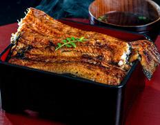 浜名湖食品 特大鰻