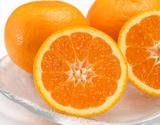 『はれひめ』愛媛県産柑橘 M〜3Lサイズ 約2kgの商品画像