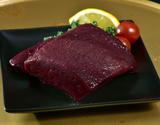 【くまもと那須牧場】熊本あか牛のレバー 約200g ※冷凍の商品画像