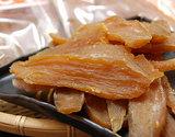 『こがねいもの干し芋』茨城県産 2袋 (1袋約160g) ※ゆうパケット便の商品画像