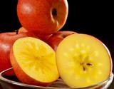 『究極の蜜入りりんごセット』青森県産 こみつ 約2kg(6〜12玉)&こうこう 約2kg(5〜8玉) ※常温の商品画像